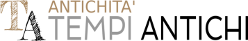 Tempi Antichi Logo